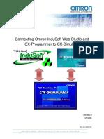 infoPLC_net_Omron_InduSoft_v7.0_techNotes_en_201102