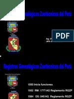 01-Regulaciones Genealogicas y Reproductivas