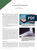 137421856-1v67n1525a13063202pdf001-pdf.pdf