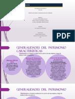 GENERALIDADES DEL PATRIMONIO.pptx