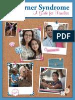 Turner Syndrome 2.pdf