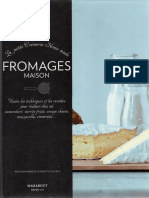 FRENCHPDF.com Fromages Maison (1)