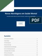 Novas Abordagens em Sade Mental_1.pdf