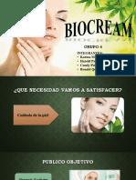 Biocream_ Grupo 4_ERSE.pptx