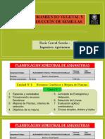 C.1-Introd.Mejora pl.pdf