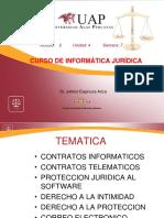 INFORMATICA_JURIDICA_7