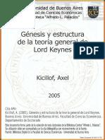 1501-1176_KicillofA.pdf