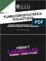 PLANNING-S07H01-M4-BRANDING.pdf