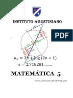 MATEMÁTICA+5___AGUST