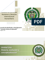 MODULO DDHH DIH.pdf