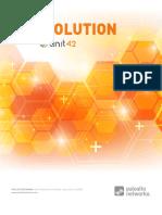 419evolution [DataScrambler ].pdf
