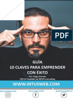 Guía-10-Claves-para-Emprender-con-Éxito-INTUS-Consulting.pdf