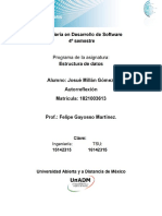 DEDA_ATR_U1_JOMG.doc