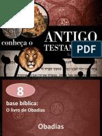 Lição_08.pptx