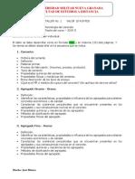 TALLER COMPLEMENTARIO UNO 2019 II.pdf