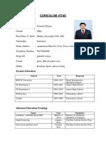 Cv Gunardi Wijaya.docx