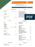bt-50.pdf