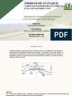 SECCIONES TRANSVERSAL BANCA Y AREAS.pptx