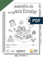 1 Cuaderno-de-vacaciones-4-Primaria-CUARTO-GRADO.pdf