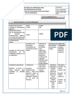 F004-P006-GFPI Guia de Aprendizaje 2. Análisis Nuevo Formato
