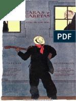 Caras y Caretas (Buenos Aires). 1-3-1924, n.º 1.326 (1)
