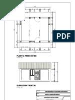BCK CONSTRUCTION.pdf
