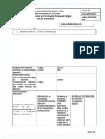 F004-P006-GFPI Guia de Aprendizaje 5 Planeación