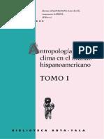 Goloubinoff_(Et_al)_Antropología_del_clima_en_el_mundo_hispanoamericano_Tomo_I.pdf