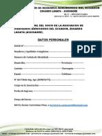 Ficha-Ingreso-Socio.pdf