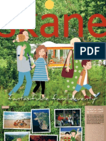 fantasifulde familieeventyr_dk