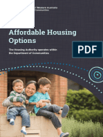Affordable_Housing_Options.pdf