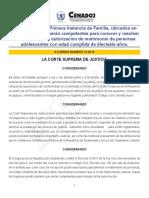 A12-2016.pdf