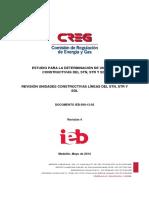 Circular038-2014 Anexo4.pdf