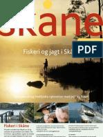 fiskeri og jagt i skåne_dk