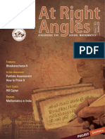 apu_144336_at_right_angles_november_2014_low_res.pdf