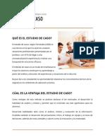 Ficha Estudio Casos