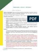 Roteiro de Aprendizagem_N4_Ciclo_2_claudio.docx