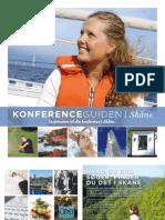 konfereceguiden_dk