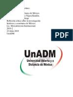 ICSM_U1_EA_ACZM.docx