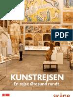 kunstrejsen_dk