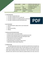 10-KAPASITAS, KODE WARNA, DAN PELABELAN KABEL FIBER OPTIC   (1).docx
