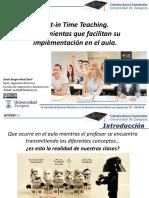 11artaljitt-181005075819.pdf