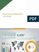 ZS Data Science Challenge 2019.pdf