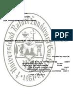 Entornos Saludables grupo 1 sección 2.docx