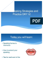 Ieltsspeakingstrategiesandpracticeday1!2!141007174333 Conversion Gate01 Converted [Autosaved]