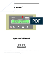 BA590-591 Angle Operators.pdf