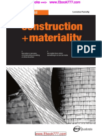 Architecture, Construction+Materiality.pdf