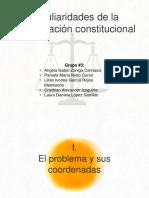 Interpretación Jurídica2.pptx