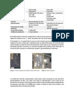 Informe Celsia Termovalle