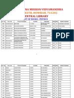 314497841-Physics-iit.pdf